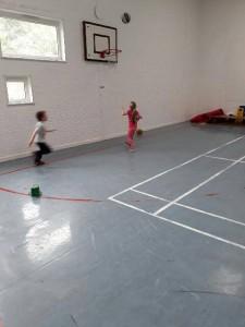 Ball Sports 2