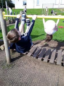 Playgroundplay 2