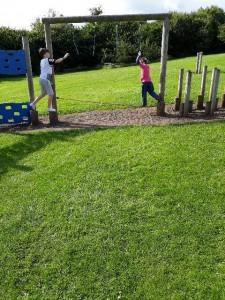 Playgroundplay 3