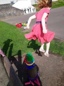 Playgroundplay 4
