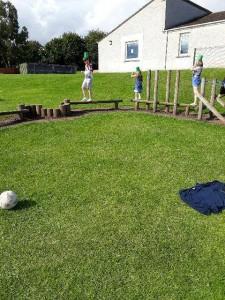 Playgroundplay 5