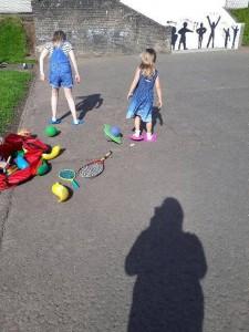 Playgroundplay 7