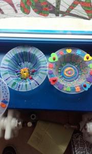 Plate Craft 4